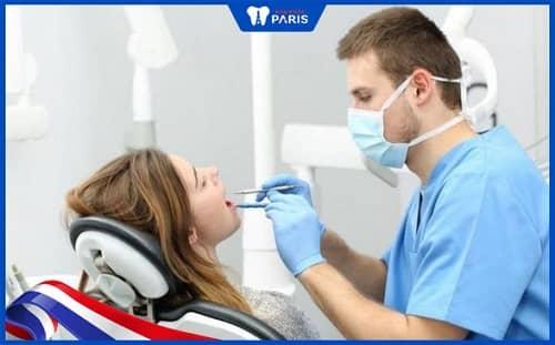 Giải pháp thay thế cách trị viêm tủy răng ở nhà tốt nhất