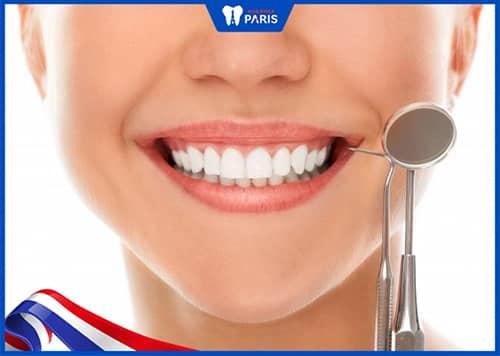 Một số cách điều trị cười hở lợi phổ biến nhất
