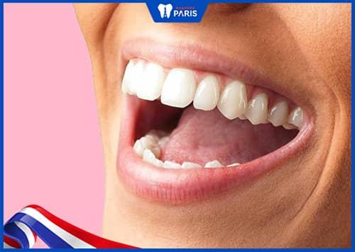 Nạo lưỡi kích thích các cơ quan khác trong cơ thể
