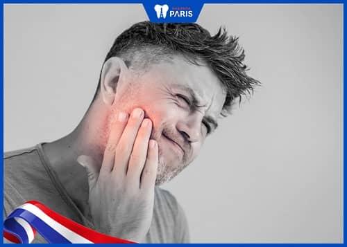 có nên giữ răng khôn không nhổ tránh thần kinh không