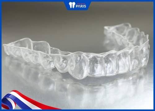 niềng răng 3d clear là như thế nào
