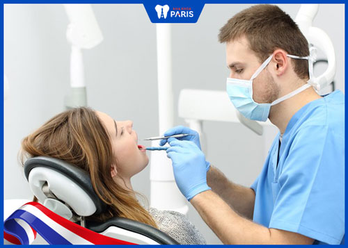 ưu điểm niềng răng mắc cài kim loại thông minh