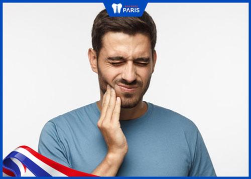 Nhổ răng mọc thừa