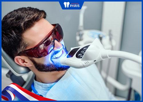 răng xấu nên làm gì