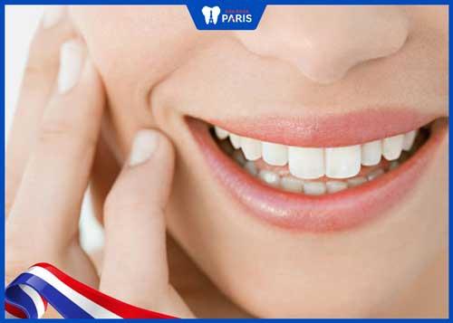mẹo bấm huyệt chữa đau răng