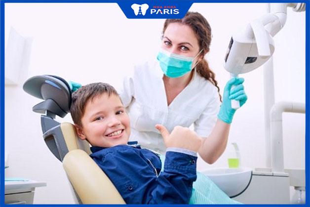 Kinh nghiệm đi khám bệnh tại bệnh viện răng hàm mặt vào chủ nhật
