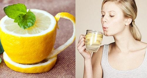 bệnh khô miệng và cách điều trị