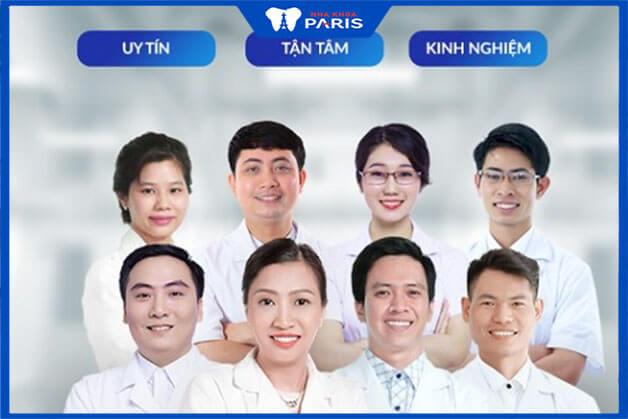 Tips chọn cơ sở nha khoa uy tín nhất