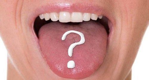 Cách vệ sinh lưỡi như thế nào