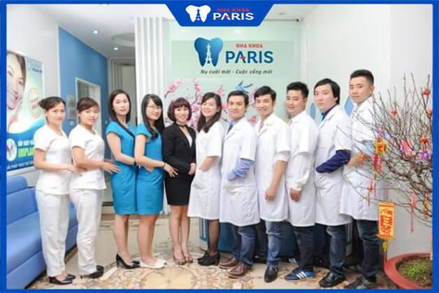 Dịch vụ chăm sóc khách hàng chất lượng cao