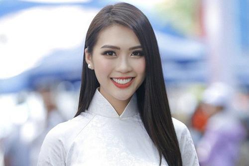 Những nụ cười đẹp nhất Việt Nam