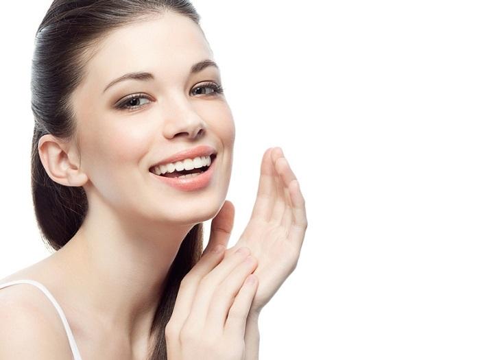 Phòng tránh nguy cơ hình thành bệnh răng miệng