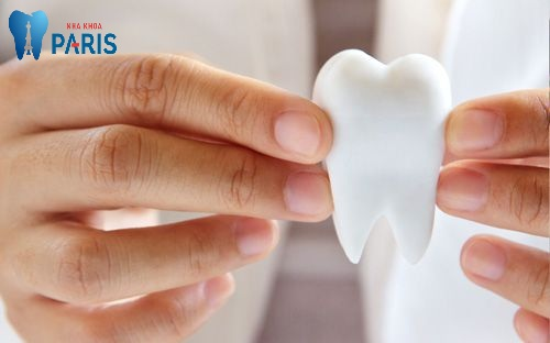 Ý nghĩa của răng khôn là gì