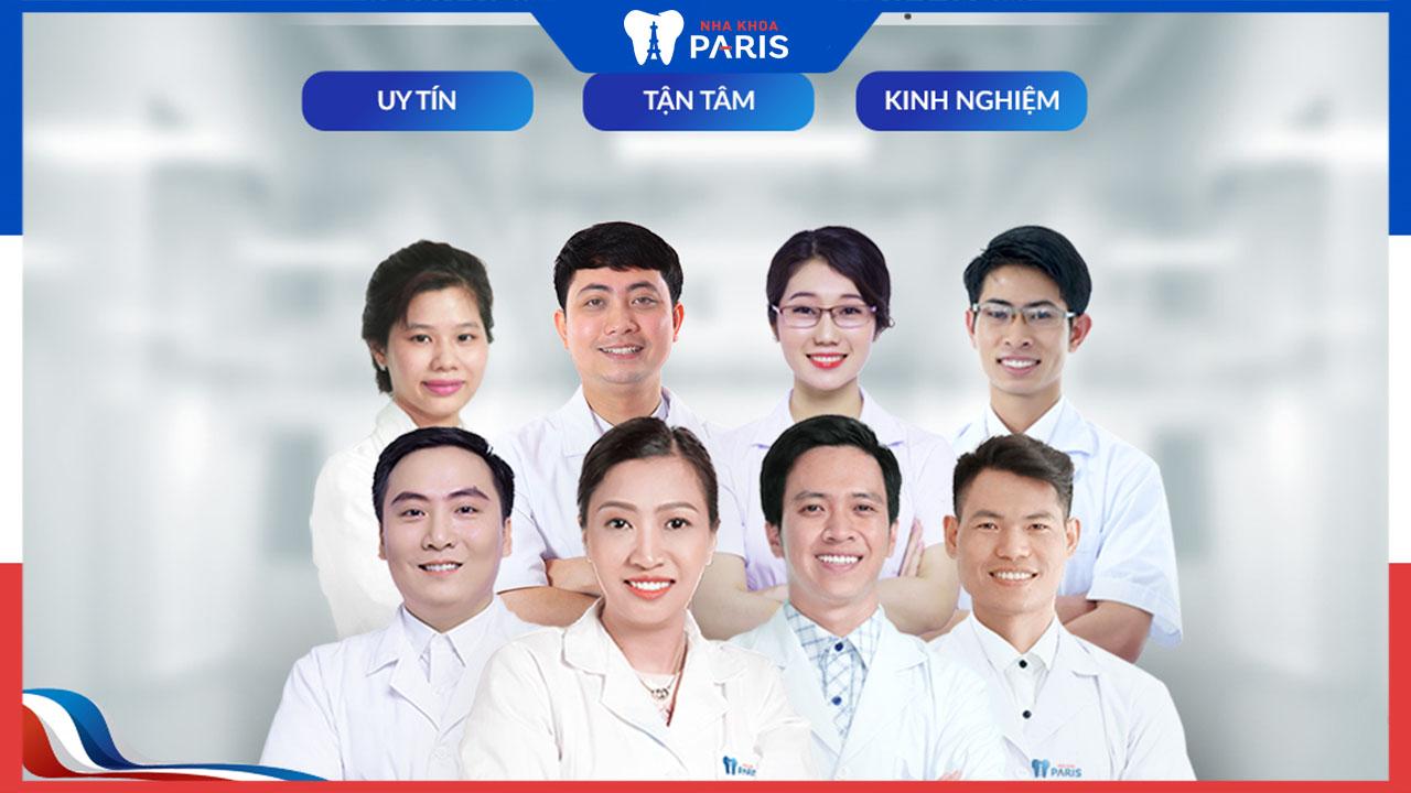 Bác sĩ chuyên khoa 1, 2, 3 là như thế nào? Ai giỏi hơn?