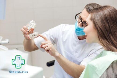 Quy trình niềng răng tiêu chuẩn & 6 giai đoạn chỉnh nha quan trọng