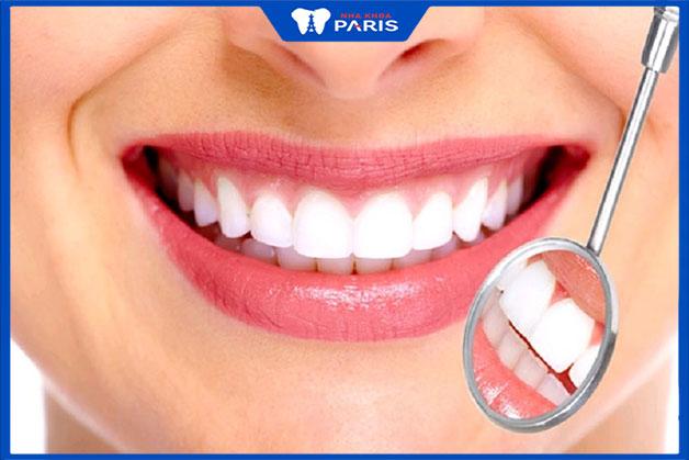 Vì sao gọi là bọc răng sứ thẩm mỹ giá rẻ
